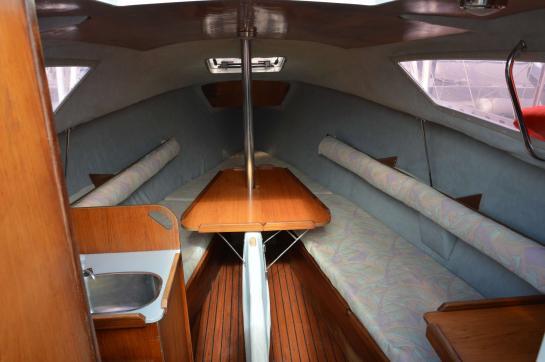 voile legere monocoque monocoque catamaran trimaran voile