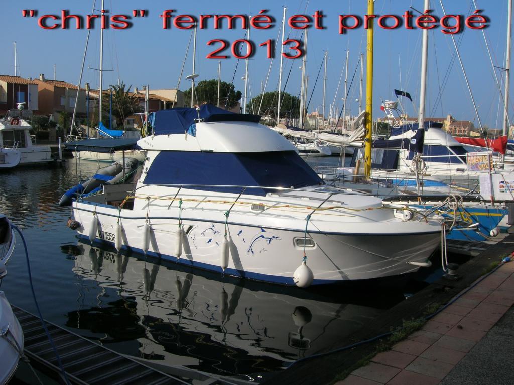 bateaux moteur voiliers moteurs remorques accessoires